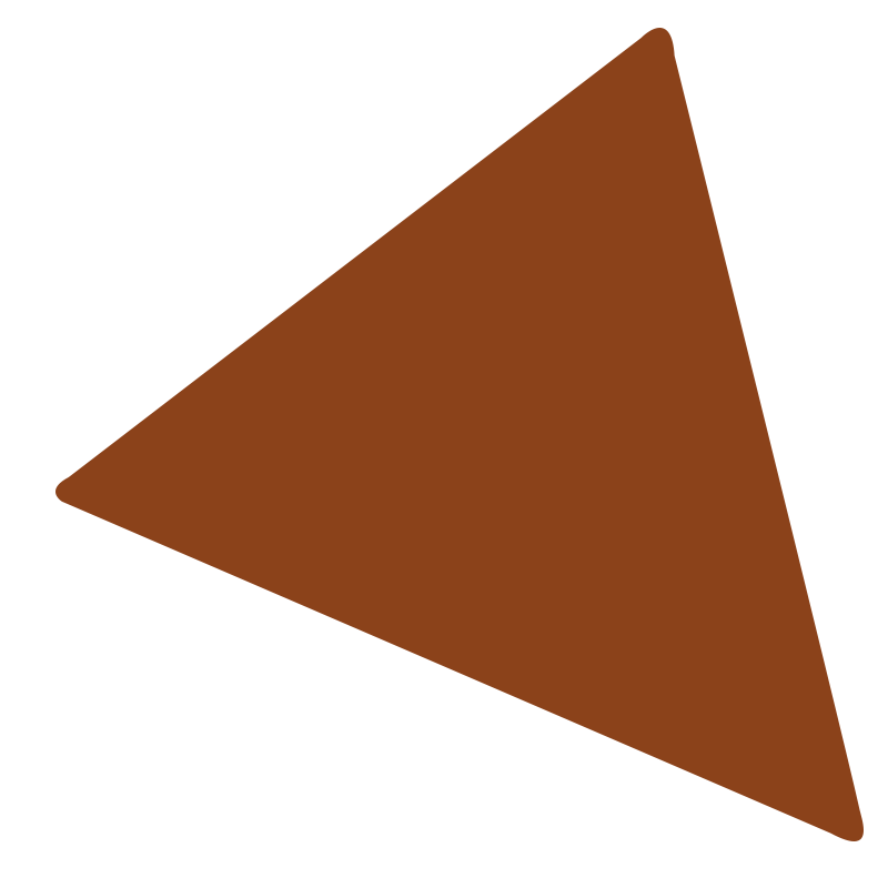 http://www.churrosricoschurros.com/wp-content/uploads/2018/05/triangle-choco.png