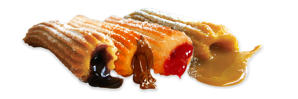 http://www.churrosricoschurros.com/wp-content/uploads/2018/06/4churros.png